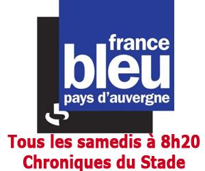 Partenaire Sidebar France Bleu Auvergne