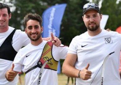 équipe-championne-de-france-2018 2