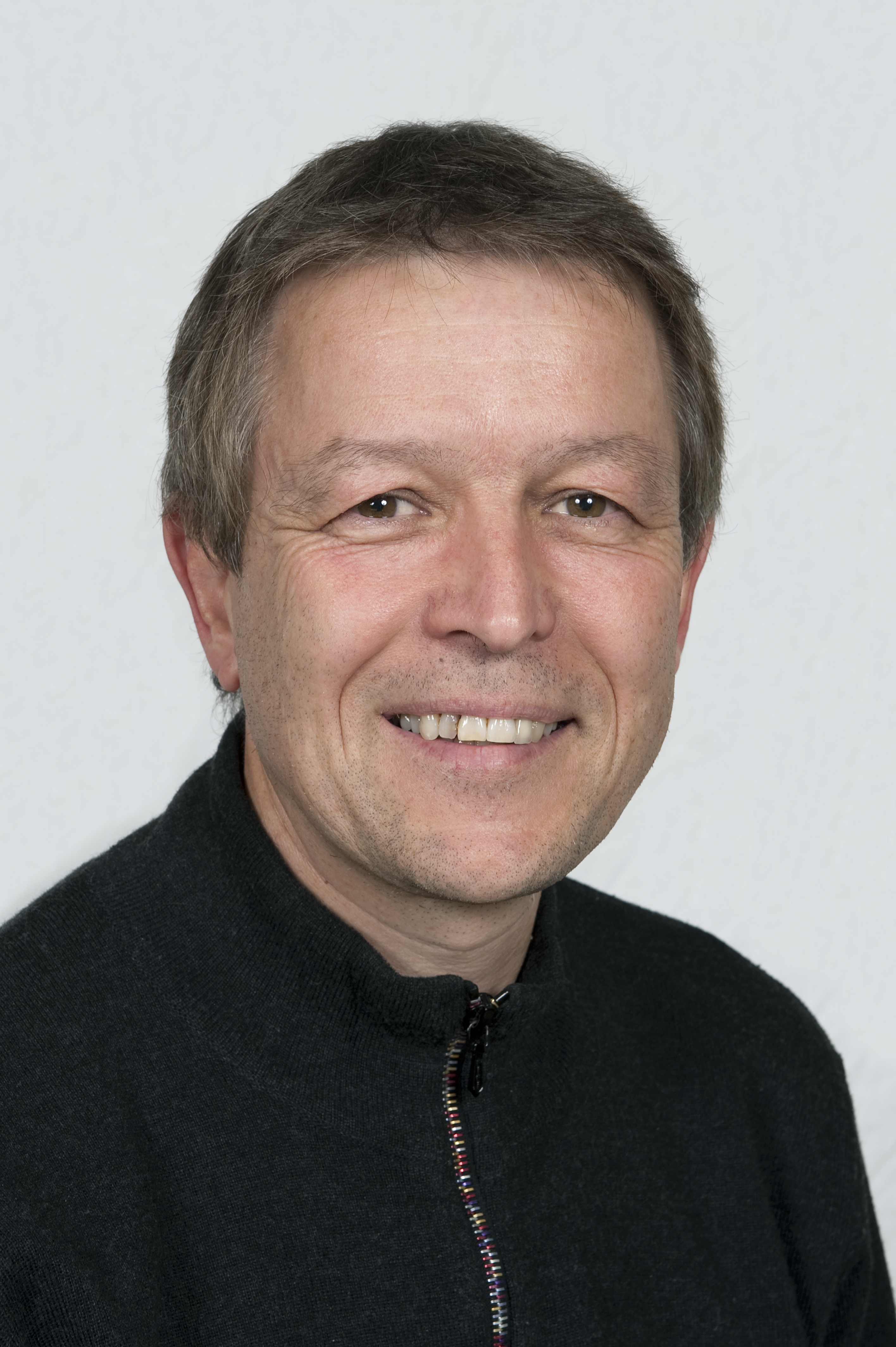 Jean-Michel Barlet