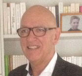 GILLES BESSON