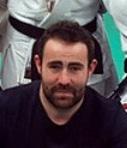 ROQUE SYLVAIN