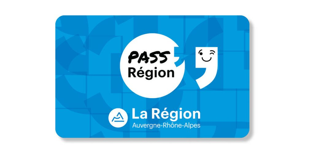Pass-Region