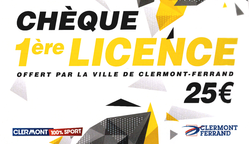 cheque-1er-licence