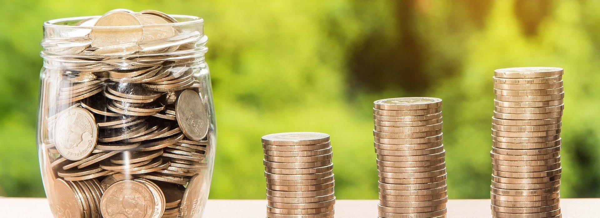 Des aides pour payer votre cotisation