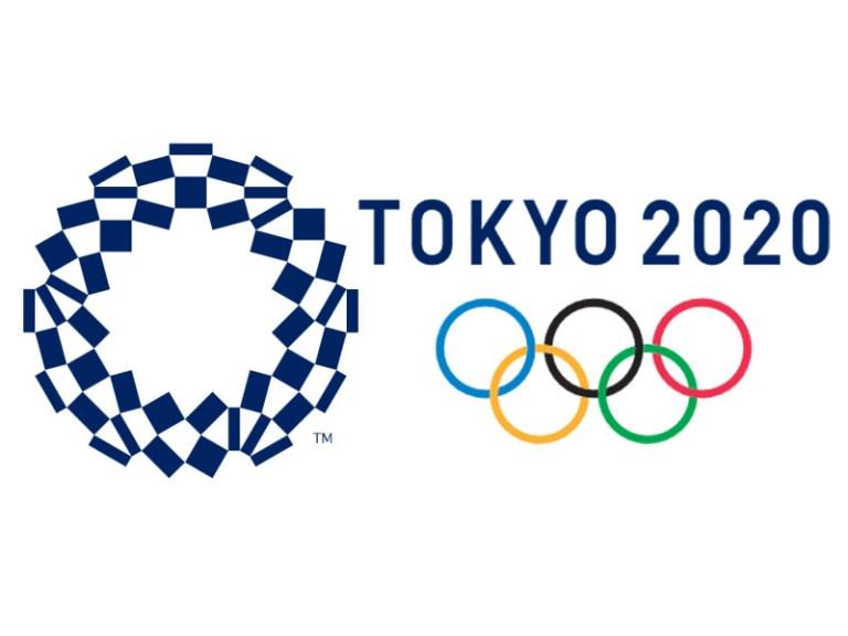 LES STADISTES AUX JO DE TOKYO
